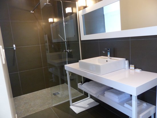 aux sources d'hossegor - updated 2017 prices & b&b reviews (france