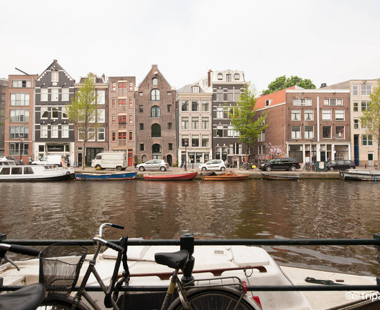 Andaz Amsterdam Prinsengracht Updated 2018 Prices