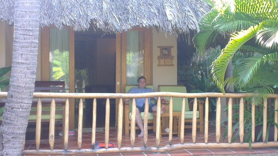 Mia Resort Mui Ne: Room 56