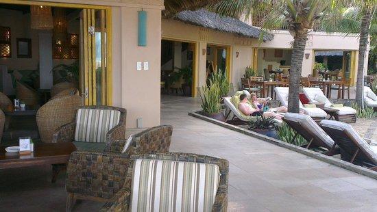 Mia Resort Mui Ne: Beautiful