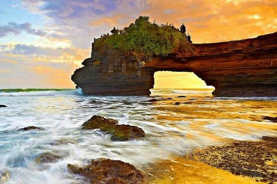 Bali Private Day Tours