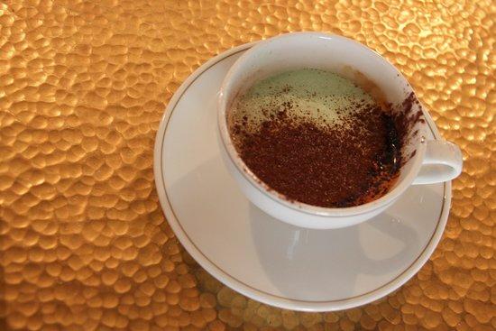 Caffe Pedrocchi: Caffè Pedrocchi