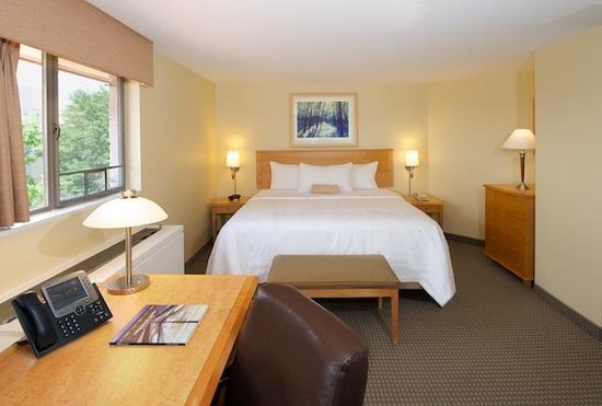 The National Conference Center Updated 2018 Specialty Hotel Reviews Leesburg Va Tripadvisor