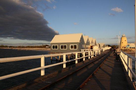Abbey Beach Resort Reviews