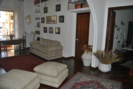 Photo of Casa Valeria Naples
