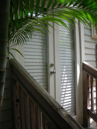 The Grand Guesthouse : So Key West!