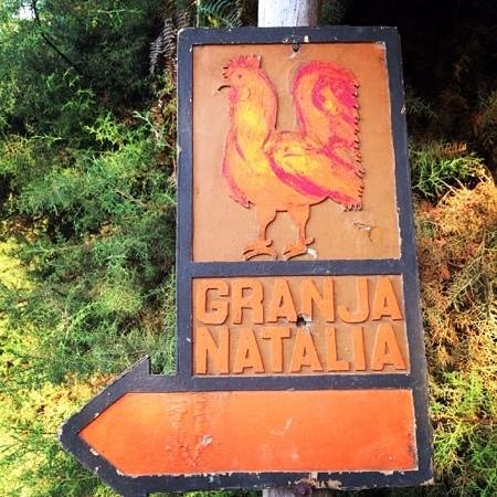 Granja Natalia