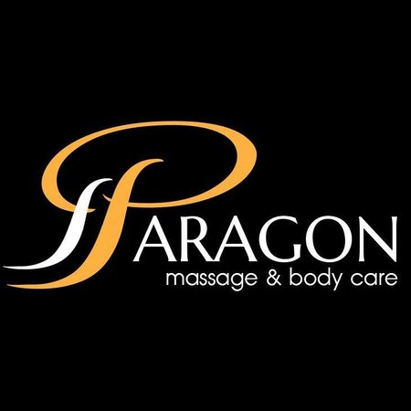 Sparagon Massage & Body Care