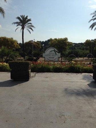 PortAventura Hotel Caribe: hotel caribe