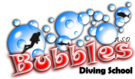 ASD Bubbles Diving School