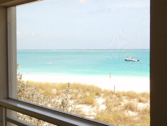 Ocean Club West: Goodbye Till nxt Year!