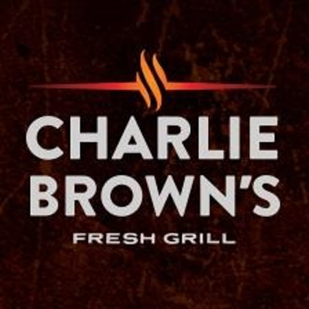 Photo of Charlie Brown's Steakhouse - Millburn, NJ, United States by Jonathan S.3/ Yelp reviews.