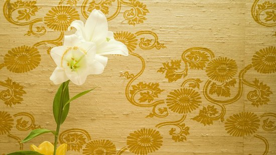 Home Hotel Buenos Aires: Wallpapers at Home Hotel