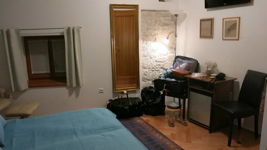 Residence Dream: Room