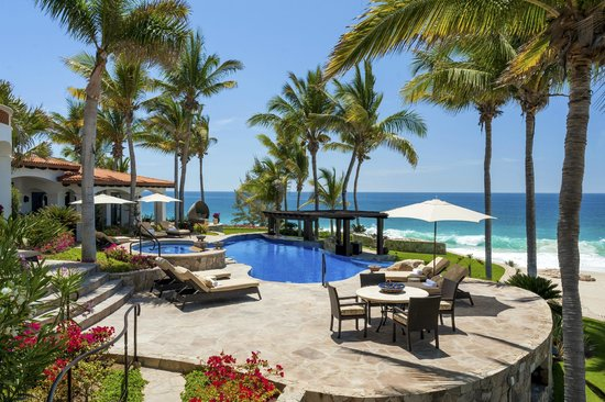 Photo of Villas Del Mar at Palmilla San Jose Del Cabo