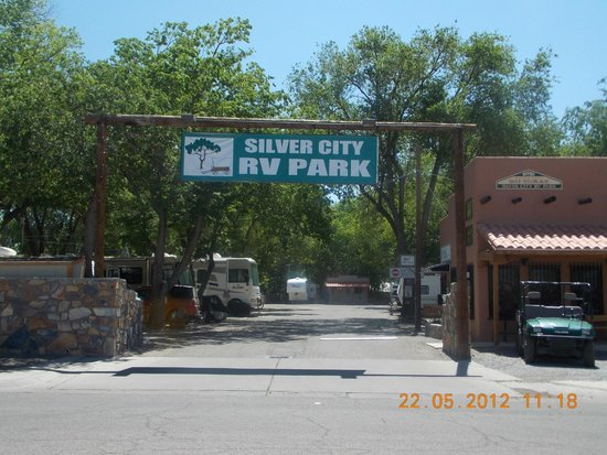 Photo of Silver City Rv Park