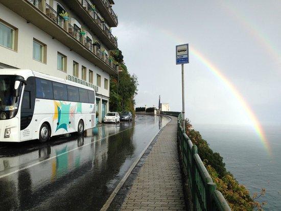 StarCars - Sorrento & Amalfi Coast
