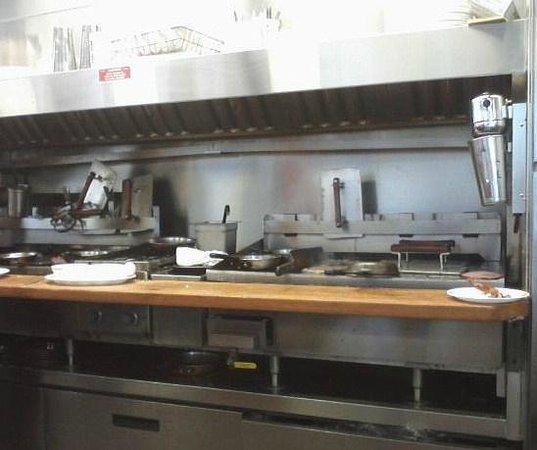 Waffle House, Columbus