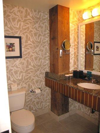 Argonaut Hotel, A Noble House Hotel: Bath