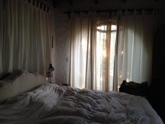 Finca Rosa Blanca Coffee Plantation & Inn: La Guaria bedroom
