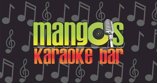 Mangos Karaoke Bar