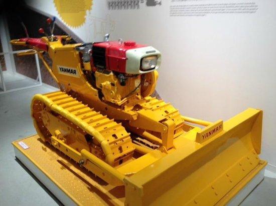 建設重機免許とは?車両系建設機械の資格4種 免許取得のポイント