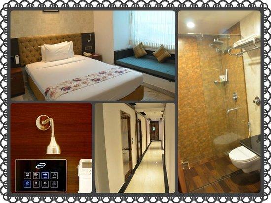 Photo of Hotel Dee Empresa Kolkata (Calcutta)