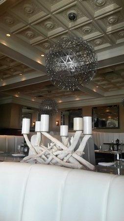 Pelican Grand Beach Resort, A Noble House Resort : Ocean2000