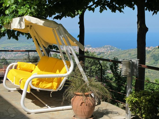 Spazio Rocc52, - Pagina 11 Casa-vacanze-villa-don