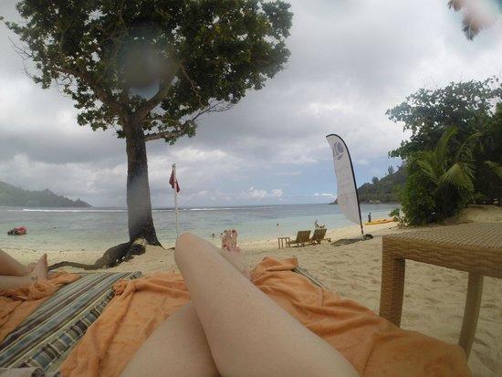 Kempinski Seychelles Resort: b