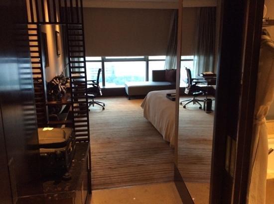 The Westin Beijing Chaoyang: Bedroom III
