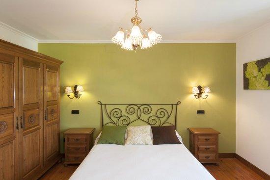 Photo of Hotel Regueiro Navia