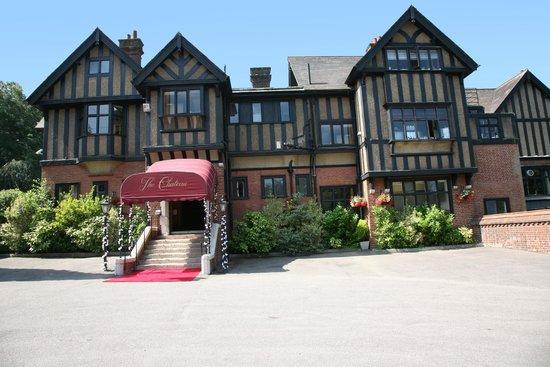 Croydon Park Hotel Number