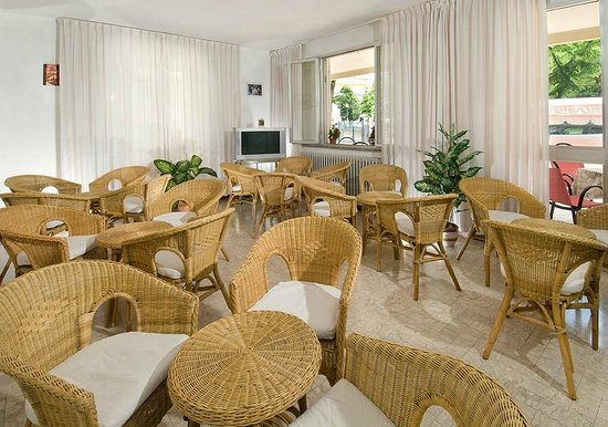 Hotel Gattuccio #hotel #gattuccio #cesenatico