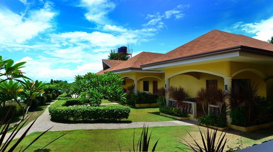 Turtle Bay Dive Resort : Kings Rooms