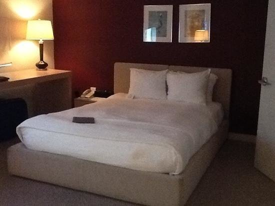 Marriott Vacation Club Pulse, South Beach: Habitacion