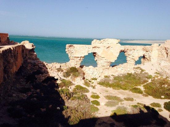 Vincci Helios Beach : .