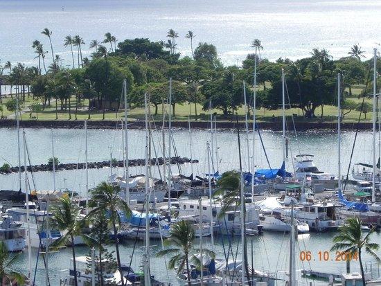 The Modern Honolulu: So beautiful!