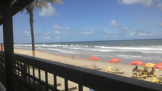 Vilas Beach