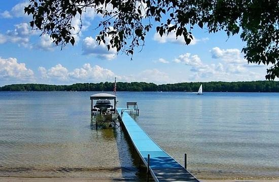 Long Lake Traverse City Mi Top Tips Before You Go