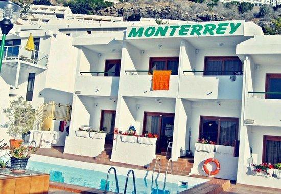 Photo of Monterrey Apartments Puerto Rico