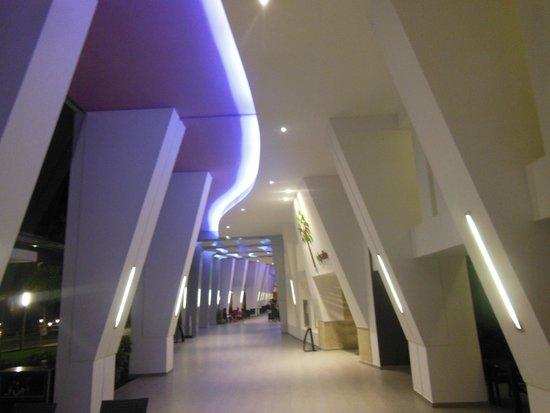 ClubHotel Riu Gran Canaria: Cool Hotel