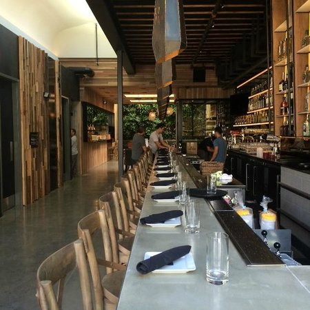 The Patio On Goldfinch, San Diego   Menu, Prices U0026 Restaurant Reviews    TripAdvisor