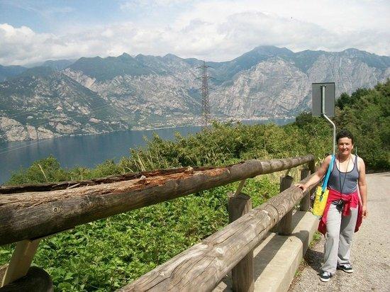 Monte Baldo: passeggiata