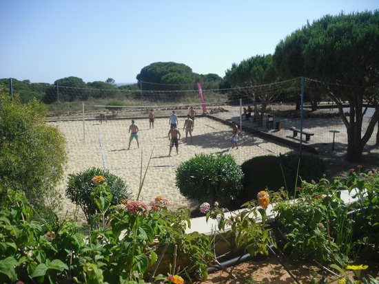 Adriana Beach Club Hotel Resort: resort activities
