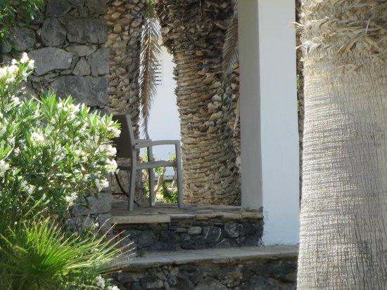 Civitel Creta Beach: Bel endroit pour se reposer