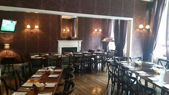 Pub And Room Hire For A Birthday London Private Hire Venues London ...
