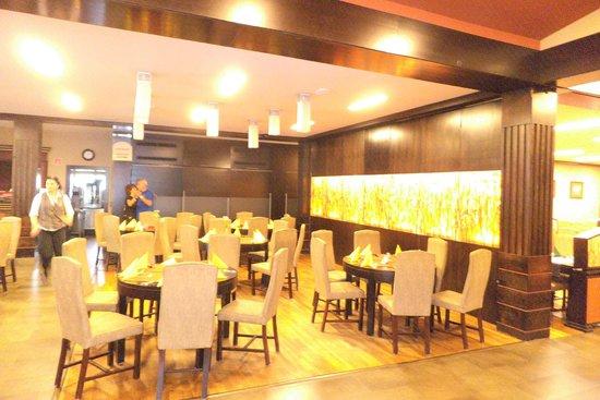 Siraly Restaurant