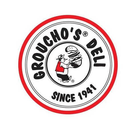 Groucho's Original Deli: Groucho's® Original Deli