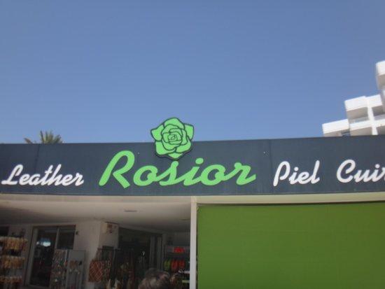 Rosior